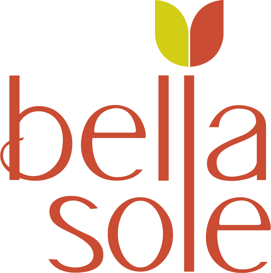 Bellasole